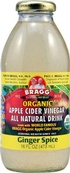 Organic / Raw Food & Beverage - Protein & Greens