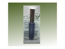 Periwinkle Shimmer Lip Gloss